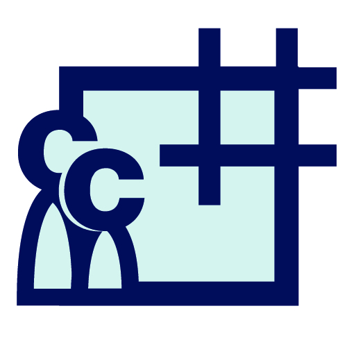 cmtychat-logo
