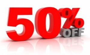 50_percent_off